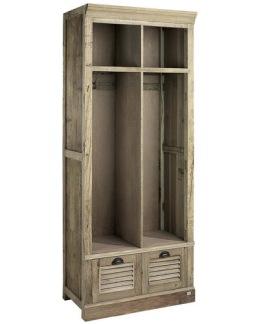 ELMWOOD Cabinet - ELMWOOD Cabinet