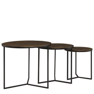 JUNO Side table - JUNO Side table