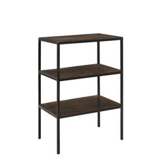 MILLE Side table - MILLE Side table
