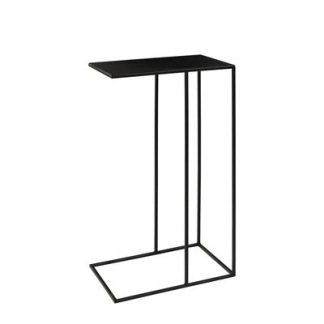 TARLY Side table - TARLY Side table