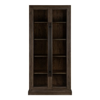 NARBONNE Cabinet - NARBONNE Cabinet
