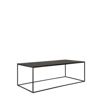 MILLE Coffe table - MILLE Coffe table