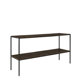 MILLE Console table - MILLE Console table