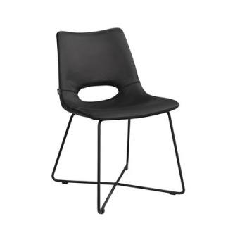 JASON Dining chair - JASON Dining chair
