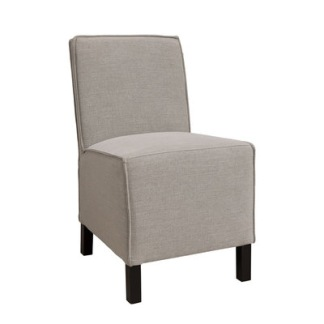 BARNES Dining chair - BARNES Dining chair