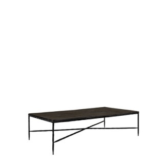 OPHELIA Coffe table - OPHELIA Coffe table