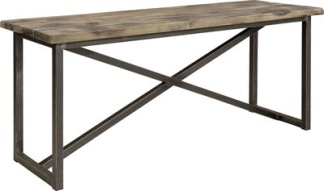 AXEL Console table - AXEL Console table
