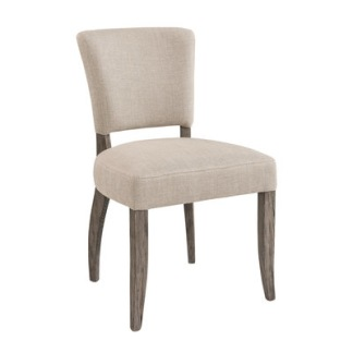 MAGGIE Dining chair - MAGGIE Dining chair