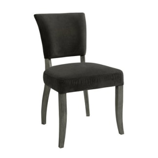 PETRA Dining chair - PETRA Dining chair