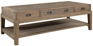 VERMONT Coffee table - VERMONT Coffee table