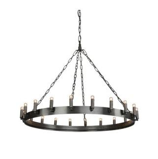 CROWN Ceiling lamp M - CROWN Ceiling lamp M