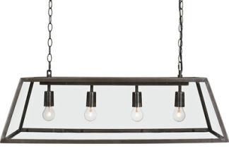 METRO Ceiling lamp - METRO Ceiling lamp
