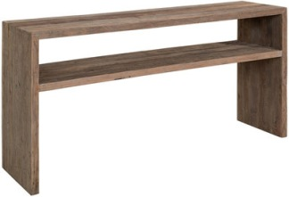 BISON Console table - BISON Console table