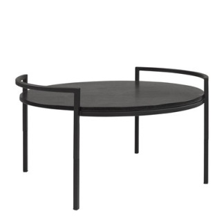 CAPULUS Coffe table - CAPULUS Coffe table
