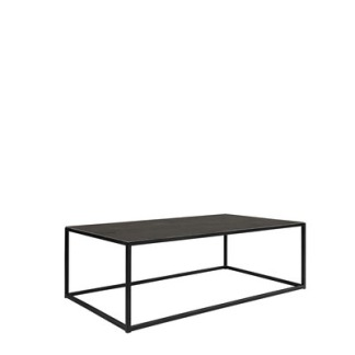 AMALFI Coffee table - AMALFI Coffee table