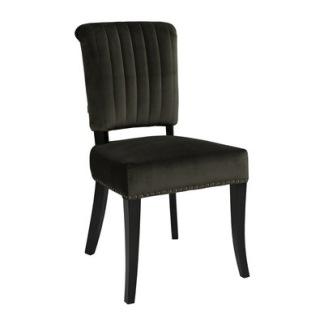 CAROLINA Dining chair - CAROLINA Dining chair
