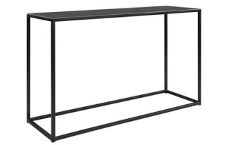 AMALFI Console table - AMALFI Console table
