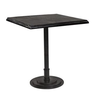 DANTE Coffe/Side table - DANTE Coffe/Side table