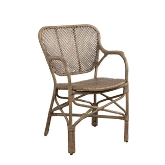 BISTRO Dining armchair - BISTRO Dining armchair