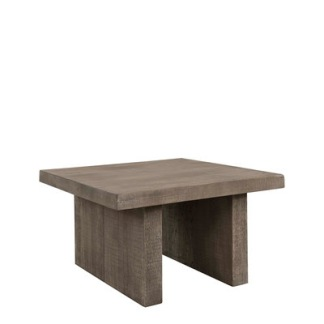 PLINT Coffee/Side table - PLINT Coffee/Side table