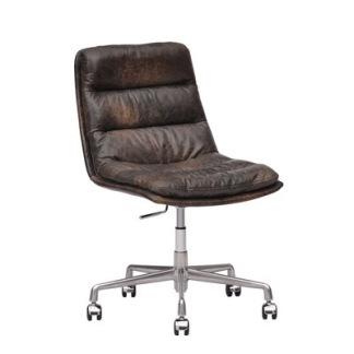 MALIBU Adjustable Chair - MALIBU Adjustable Chair