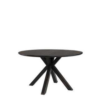 TREE Round dining table - TREE Round dining table