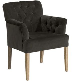STAMFORD Dining armchair - STAMFORD Dining armchair
