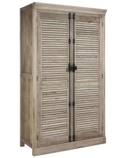 ELMWOOD Clothing cabinet - ELMWOOD Clothing cabinet