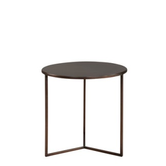 CEDES Coffee/Side table S - CEDES Coffee/Side table S