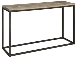ELMWOOD Console table - ELMWOOD Console table