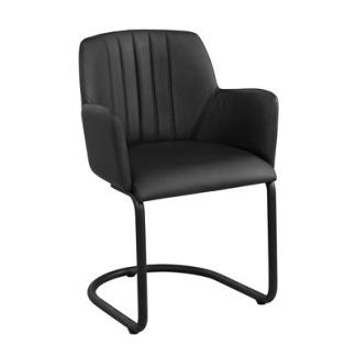 CRAIG Dining armchair - CRAIG Dining armchair
