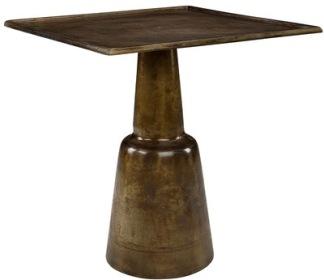CHLOÉ Side table - CHLOÉ Side table