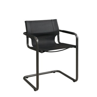 GIANNI Dining armchair - GIANNI Dining armchair