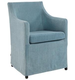AVIGNON Dining armchair - AVIGNON Dining armchair