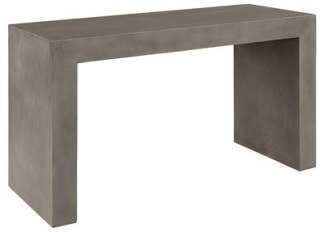 ANSEI U DESK Writing desk - ANSEI U DESK Writing desk