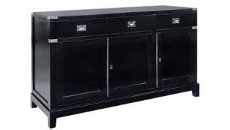 VERMONT Dresser - VERMONT Dresser