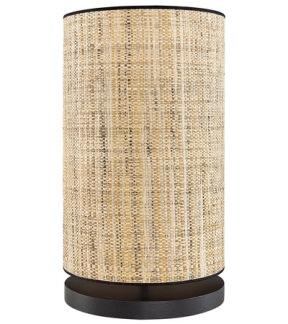 BALI Table lamp - BALI Table lamp