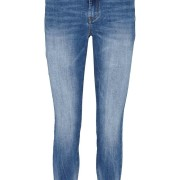 Taina - Jeans Blue