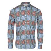 Shirt - Kencil