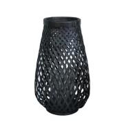 AMAZON Lantern L