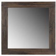 BRONX Mirror