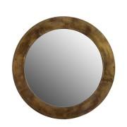 ENYA Mirror