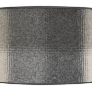 SHADE CYLINDER Kilnsey ( 2 sizes)