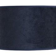 SHADE CYLINDER Opulence Blue