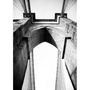 NEW YORK BRIDGE 3 GN5064