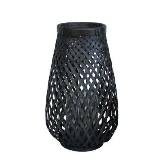 AMAZON Lantern L - AMAZON Lantern L