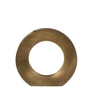 GINO Brass Small - GINO Brass Small