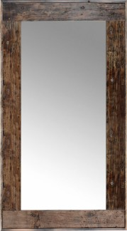 AXEL Mirror Tall - AXEL Mirror Tall