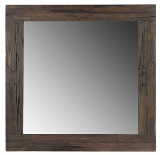 BRONX Mirror - BRONX Mirror