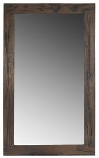 BRONX Mirror Tall - BRONX Mirror Tall